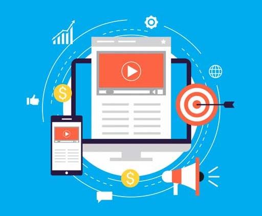 چگونه تبلیغی برای کسب و کار های تازه راه اندازی شده مناسب است؟