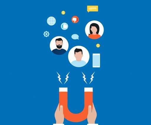 چگونه مشتریان خود را افزایش دهیم؟