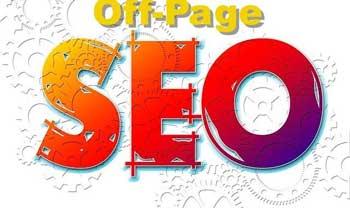سئو خارجی یا بهینه سازی خارجی سایت چیست؟ ( off page seo )