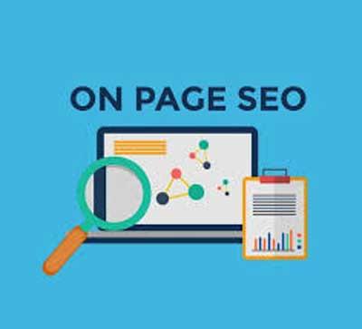 سئو داخلی یا بهینه سازی داخلی سایت چیست؟ ( on page seo )