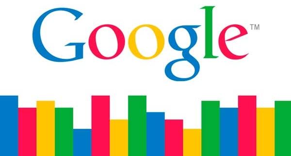 چگونه در گوگل دیده شویم