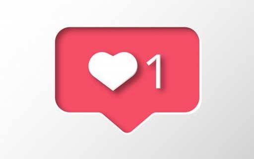 چگونه در اینستاگرام لایک پست های خود را افزایش دهیم
