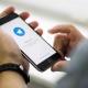 ترفند های بازاریابی در تلگرام