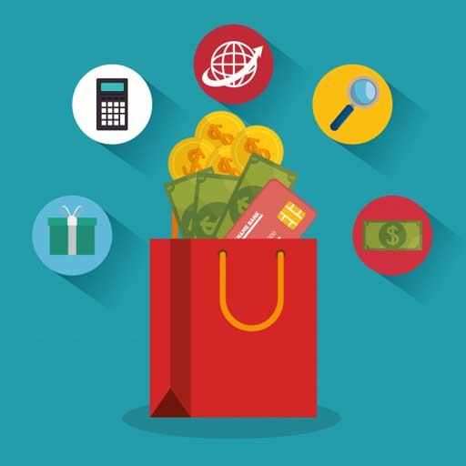 عوامل موفقیت در تجارت الکترونیک