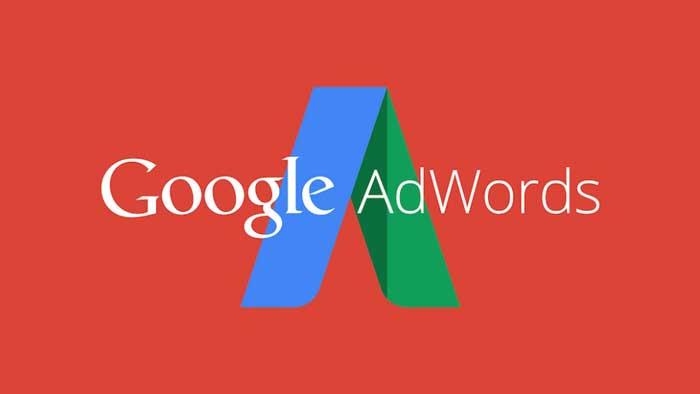 گوگل ادوردز