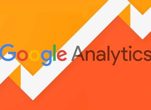 گوگل آنالیتیکس و مزایای استفاده از آن
