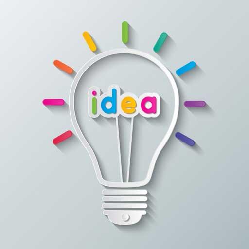 بهترین ایده راه اندازی سایت چیست؟
