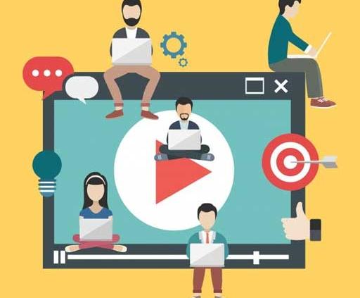 ویدیو مارکتینگ چیست